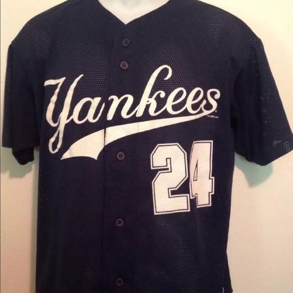 367078651 New York Yankees Tino Martinez 24 Men's XL jersey.  M_5adea3c385e605b65bd2ec21
